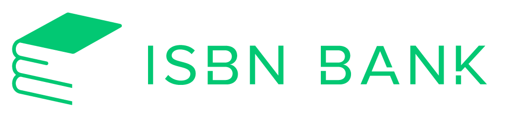 ISBN Bank